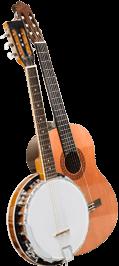 Un peu de guitare?