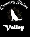 Country Rhône Valley